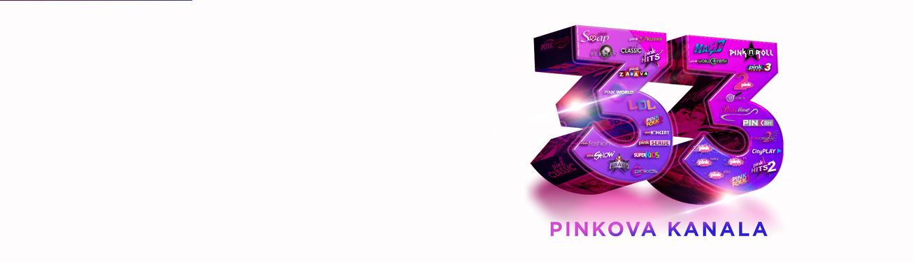 33-pink-baner