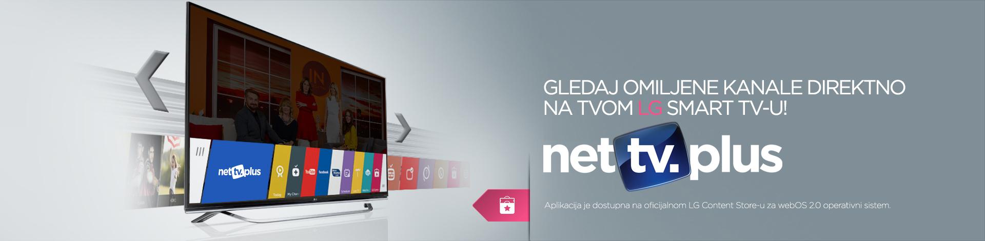 new-nettvplus-lg-webos-app