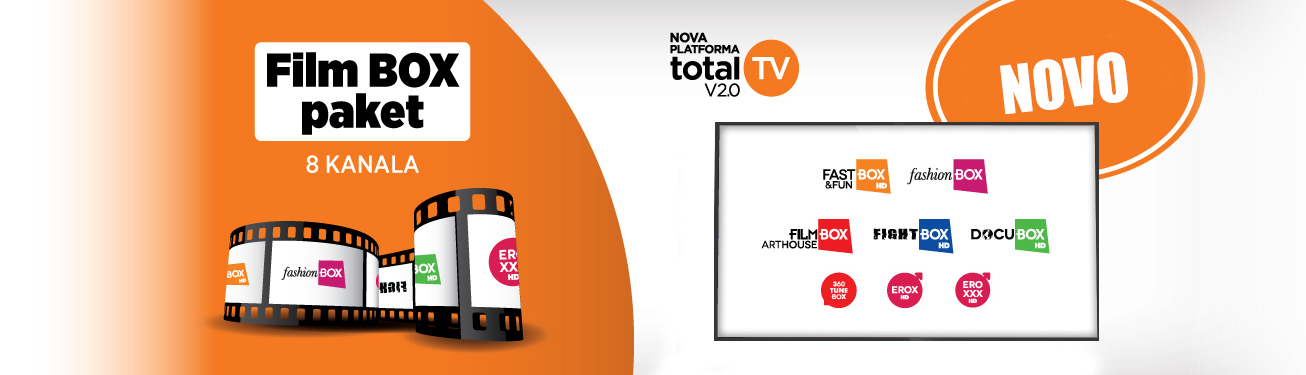 slider_int_film_box_paket_nova_platforma-copy